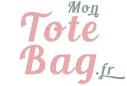 Mon-Tote-Bag.fr